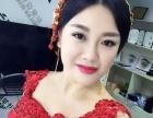 深圳专业承接化妆造型 新娘妆 晚宴妆 六一儿童妆