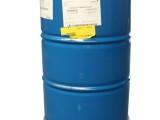 科萊恩分散劑2774碳黑研磨分散劑有機顏料