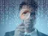 利用大数据按照你的要求帮你获取需要的资源信息