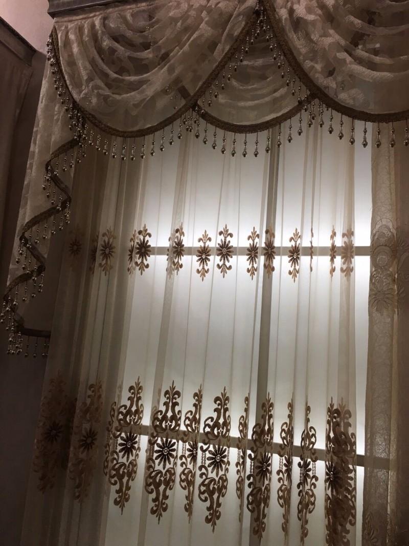 嘉定马陆铝百叶窗帘定做嘉定区公司办公楼遮阳卷帘蜂巢窗帘定做