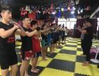 北京海淀区上地西二旗清河小营附近散打泰拳上班族培训班