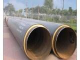 Q345D壁厚大口径直缝焊管即将出现大规模降价