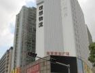 长租打折,深圳北站民治附近酒店式公寓短租