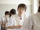 昌平回龙观高中数学小班辅导,高考物理一对一辅导快速提分