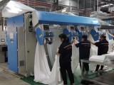 广西南宁洗涤机械设备厂家办事处