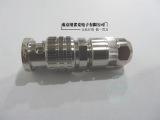 供应 日本佳耐美 CANARE BCP-H51F 焊接型 高清视