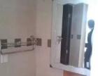 五华高新区 澳霖公寓 标准一室一厅