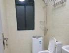 安德门地铁站江苏警官学院附近出租主次卧带独卫阳台飘窗可烧饭