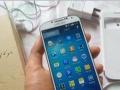 三星联通4G版1300万像8核S4带保可货到付款