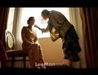 江门新会台山鹤山恩平开平中山广州佛山婚礼录像摄像婚庆跟拍摄影