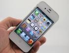 中牟哪里回收手机 苹果6苹果7苹果6sp苹果7p回收价格多少