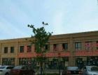 公园时代 竞秀学区对面 商业街卖场 200平米