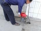 24小时低价疏通下水道马桶清理化粪池高压清洗管道