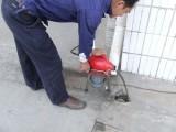 武昌中北路专业下水道疏通公司,专业马桶疏通公司有保障