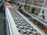 宁波润美丝印印花工厂加工 承接服装裁片丝印 logo印刷