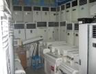 汕尾回收二手空调 收购二手空调 中央空调设备回收