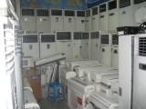 进贤回收饭店厨具设备 收购酒店厨具电器