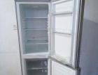【搞定了!】急售二手冰箱