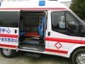 青岛120救护车出租 青岛救护车出租 护缘急救