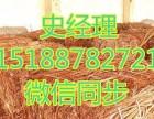 山东电缆回收(正在更新)山东电缆回收多少钱