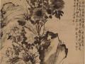 李鱓书画的成交如何拍卖的更值钱