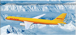 北京运输红木家具到美国加拿大国际物流专线海运空运