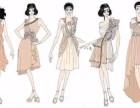 杭州哪有好的服装设计培训学校