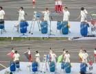广州环保乐器乐队表演 广州特色乐队表演