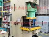 江门冲床摩擦片,冲压机电动润滑黄油泵-大量现货MVS-351