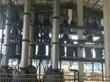蕪湖二手設備回收蕪湖倒閉工廠整體打包回收安全快捷