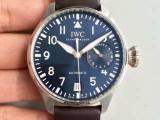 给大家透露一下高仿手表微商,质量好的哪里有卖