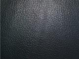 高档包包牛皮荔枝纹系列 手机套专用皮革厂家直销批发头层皮料