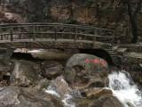 2020平谷石林峡一日游 团队去石林峡一日游多少钱