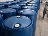 沈阳新民区回收塑料桶铁桶大蓝桶