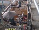 煤矿污水处理设备型号