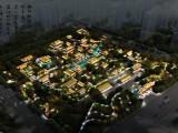 北京亮化工程公司,北京亮化公司,亮化工程公司,樓體亮化公司