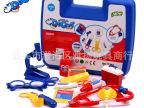 LV儿童工具箱 医药箱 儿童玩具医具箱套装 过家家玩具-2