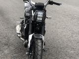 重庆摩托车卖家联系是