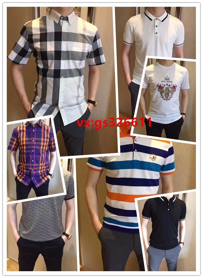 柳州男人戴哪款表最帅 高仿名表 高仿包包 顶级1比1复刻