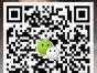 台州公司注册流程 商标注册费用及时间