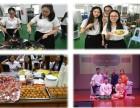 泰國研究生留學條件 應往屆大專 本科畢業生皆可申請