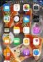iPhone6plus 国行银色