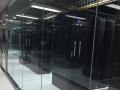 成都企业转型互联网vpn搭建服务器托管一站式解决