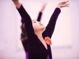 重庆舞蹈学校报名时间
