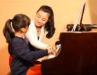 江夏乐器培训 江夏银河之星艺术学校钢琴 古筝 架子鼓培训