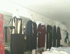 乍浦镇总管弄36号商业街卖场服装店铺