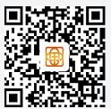 1513648266(1).jpg