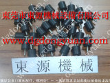 中山冲床PLC维修,减震器-高速锁模油泵维修