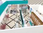 上海UCC國際洗衣-專業干洗連鎖加盟-大品牌值得信賴