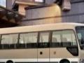庐江大巴包车、中巴车、商务车、普通轿车